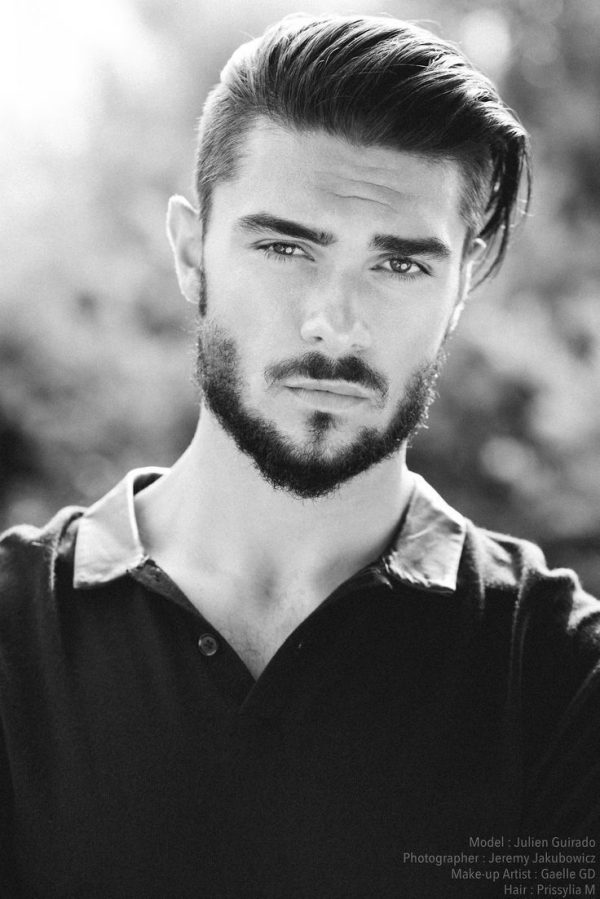 Mantastic-Beard-Styles-For-Men