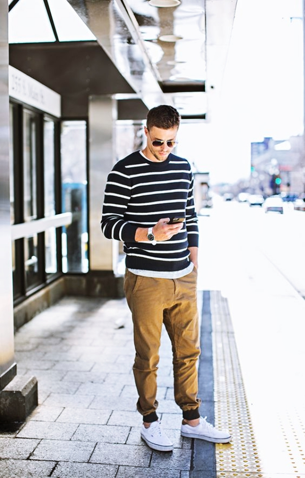 Next-to-be-Popular-Casual-Outfits-for-Men