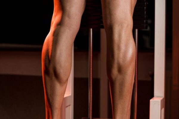 Why Is It Good To Shave Your Body For Sport