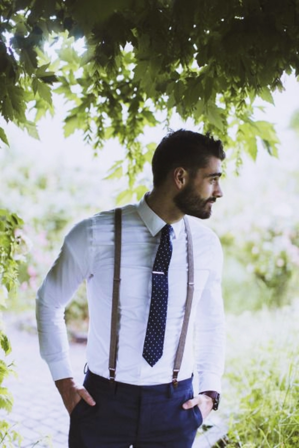 A-Gentleman's-Guide-about-Suspenders-The-Style-Every-Man-Should-Own