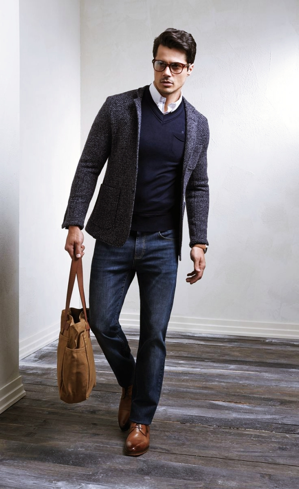 Blazer-Outfits-For-Men-To-Try-This-Winter