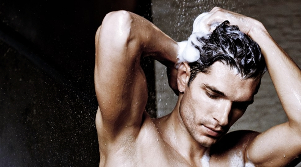 Common-Mistakes-The-Men-Make-While-Grooming