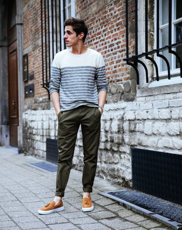 Cool-And-Classy-Outfits-For-Teen-Boys