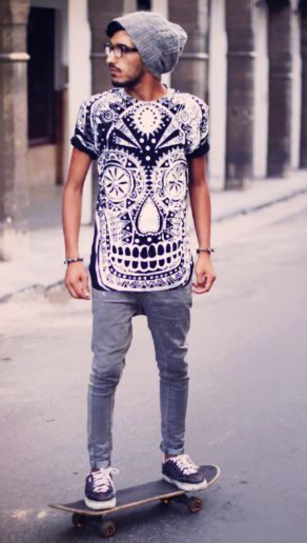 40 Cool And Classy Outfits For Teen Boys - Machovibes