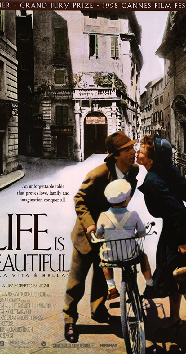 Heart-Touching-Father-son-Movies-to-Watch