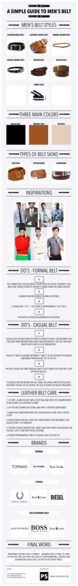 How-to-Find-the-Perfect-Belts-for-Men
