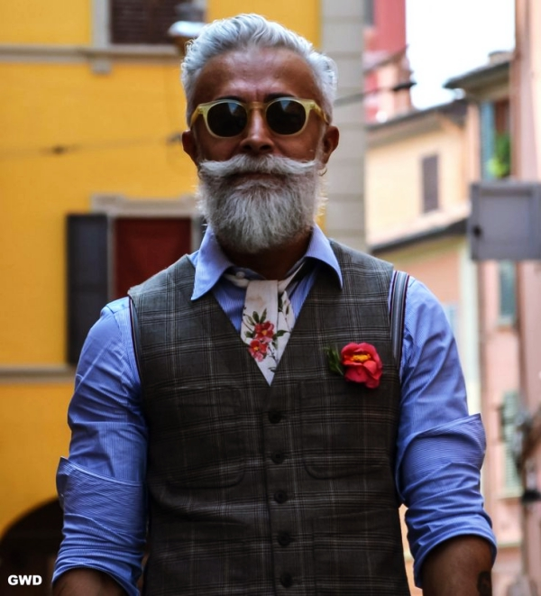 Modest-Grey-Beard-Styles-For-Men