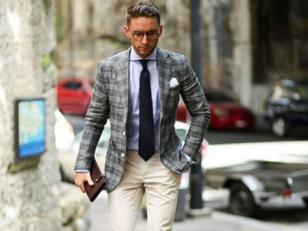 Science-Behind-How-Colors-Influence-Men's-Fashion-and-Style