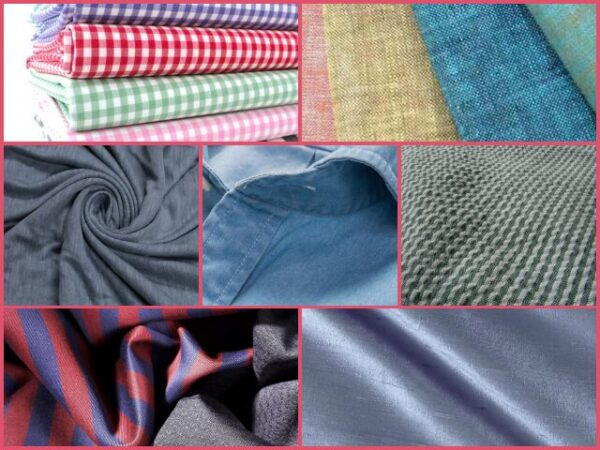 Different-Fabrics-That-Will-Soothe-You-In-Summer