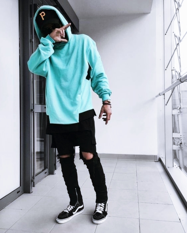 Most-Stylish-Street-Outfits-For-Boys