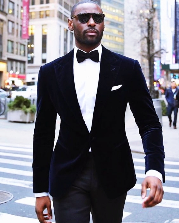 Real-Men-Bow-Tie-Outfits