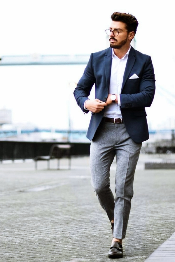 40 Real Men Bow Tie Outfits For 2018 Machovibes