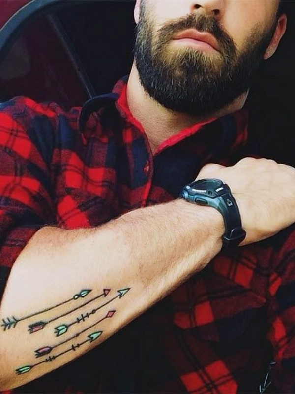 Tiny-Tattoos-For-Men-Yet-Meaningful