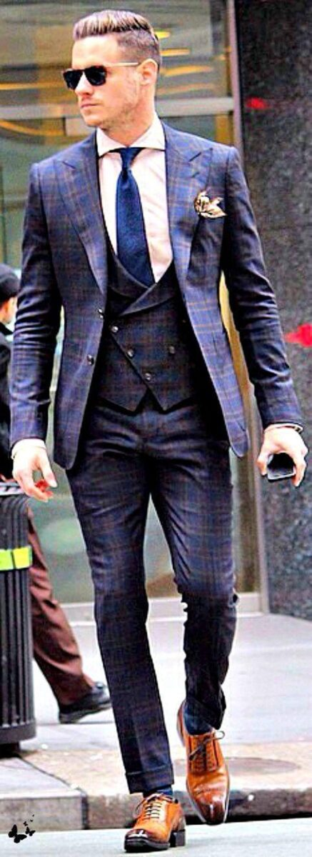 all-about-waistcoats-how-to-wear-them
