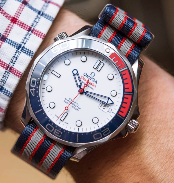 Cool-Watch-Designs-For-Men