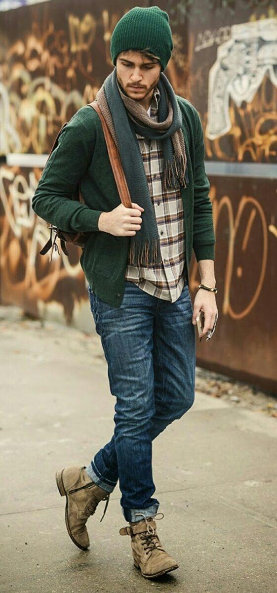 current-shoe-fashion-trends-men-adapt