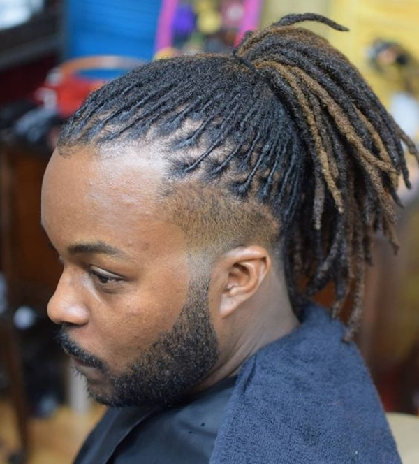 fashionably-correct-long-hairstyles-black-men
