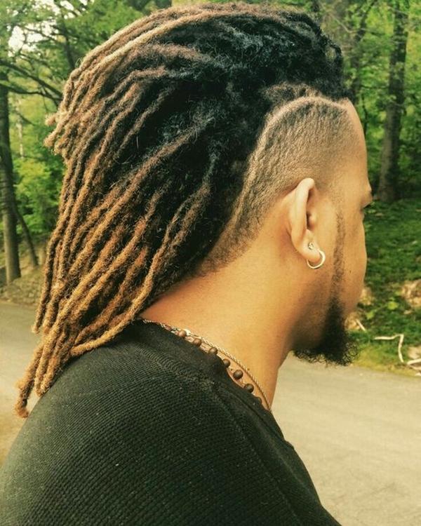 fashionably-correct-long-hairstyles-black-men