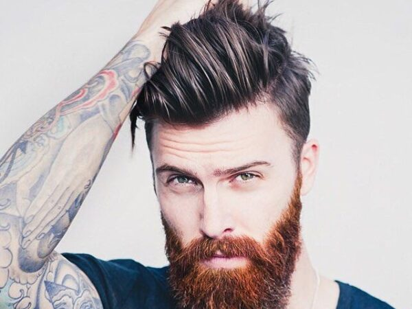 viral-undercut-hairstyles-beard