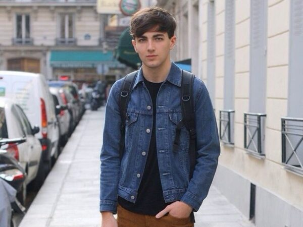 most-stylish-summer-looks-for-teen-boys