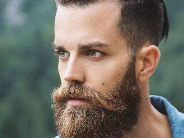 macho-beard-styles-challenge-summer-vogue