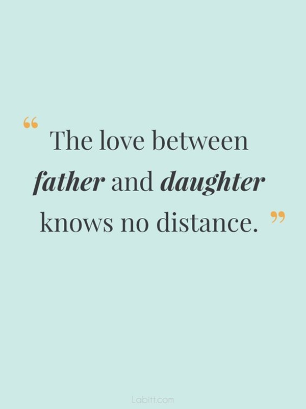 funny-father-daughter-quotes-sayings