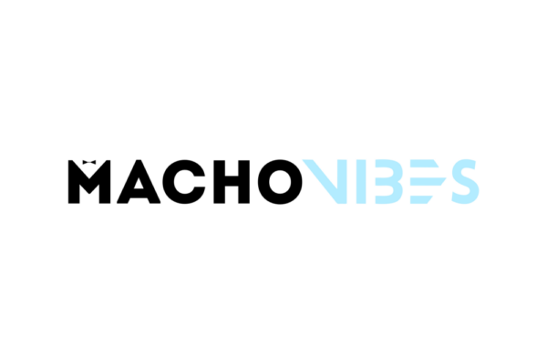 Home Page - Machovibes