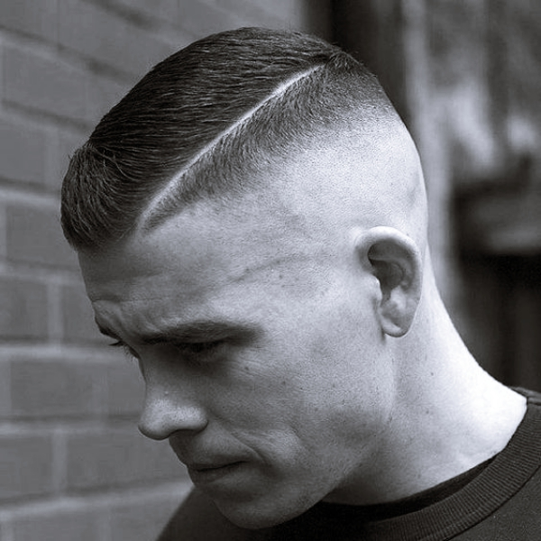 Best Haircuts for Long Faces
