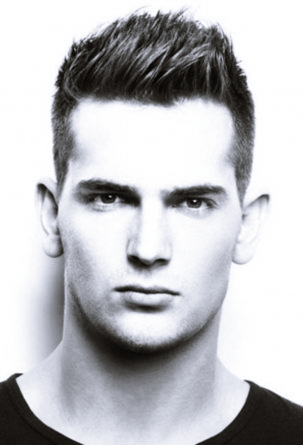 40 Macho Military Haircuts For Men Machovibes