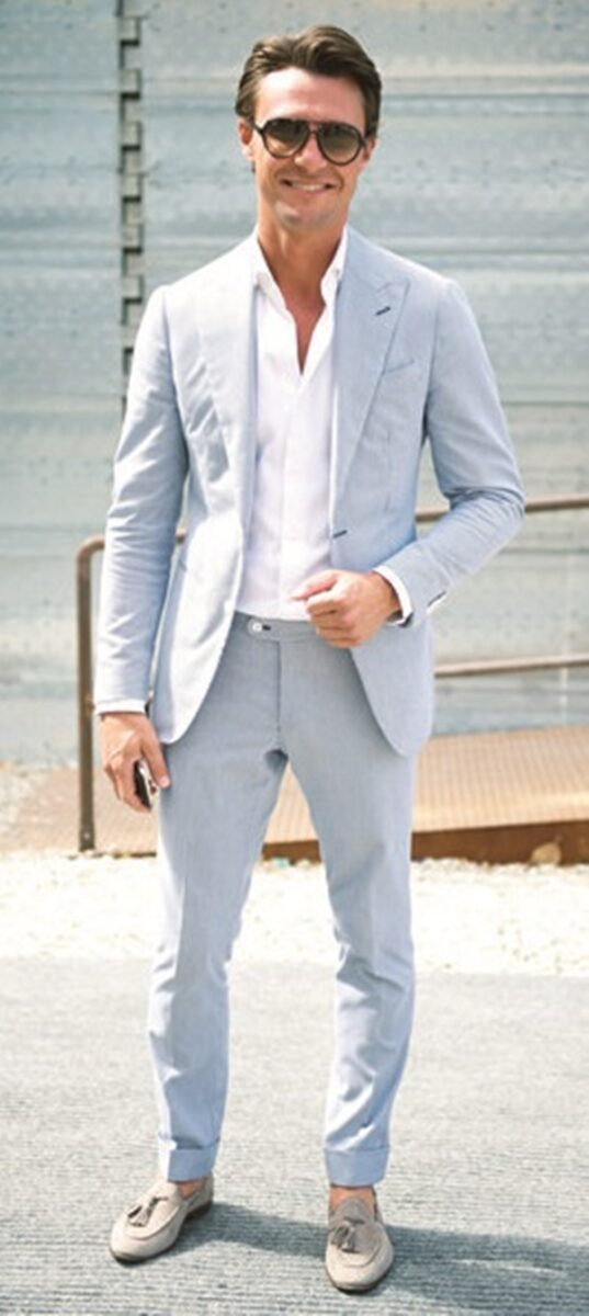 of-the-most-charming-summer-dress-codes-for-mens