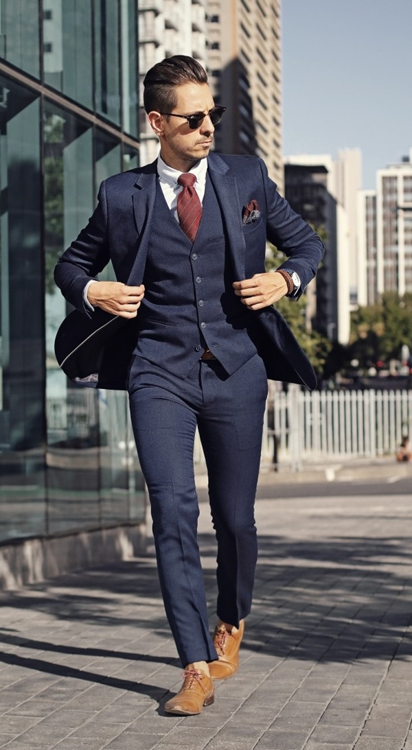 perfect-interview-outfits-to-leave-a-positive-impression