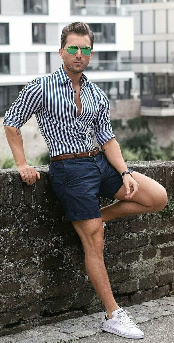 practical-fashion-tips-for-short-height-men
