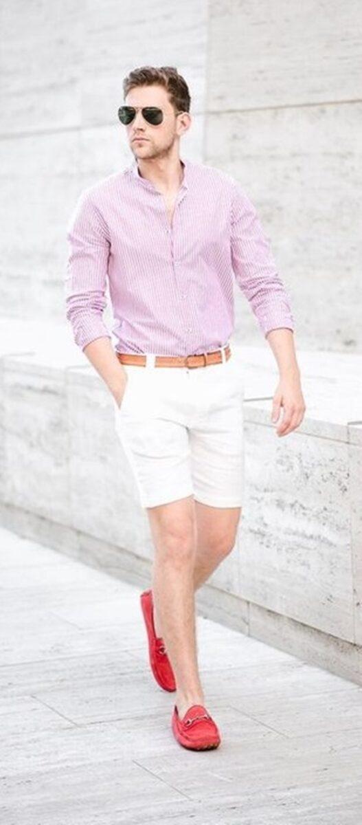 summer-fashion-looks-for-short-men