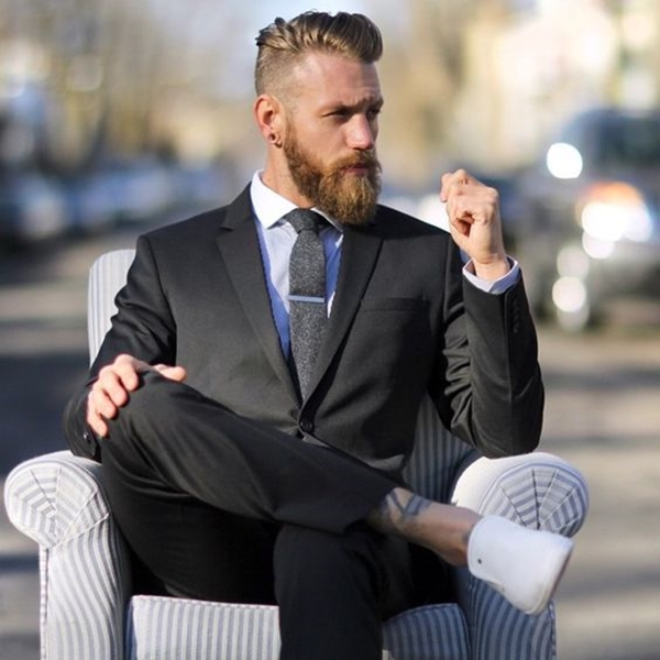 viral-undercut-hairstyles-beard