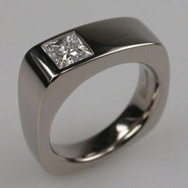 best-mens-engagement-ring-designs