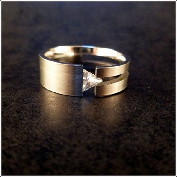 best-mens-engagement-ring-designs