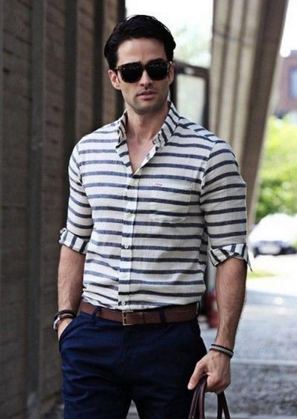 coolest-summer-looks-for-taller-men