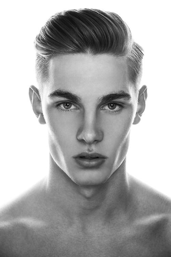 face-exercises-for-men-to-get-a-jawline