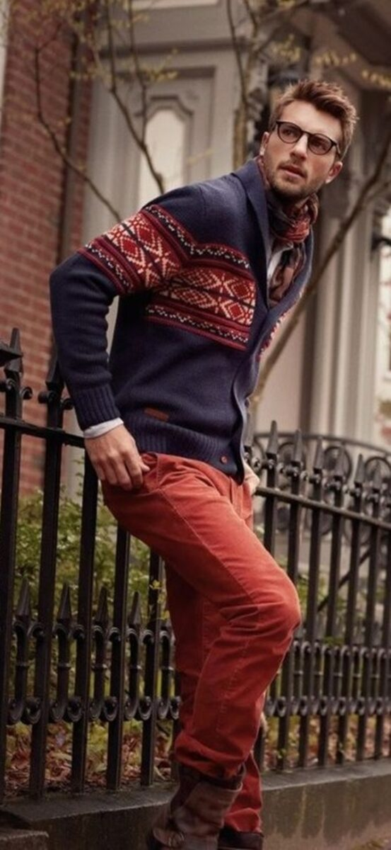 how-to-wear-corduroy-pants-like-trained-gentleman