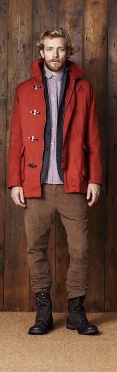 how-to-wear-corduroy-pants-like-trained-gentleman