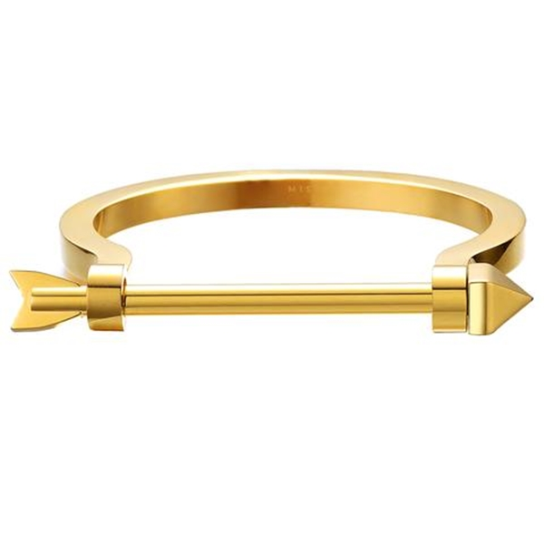 original-mens-gold-bracelet-designs