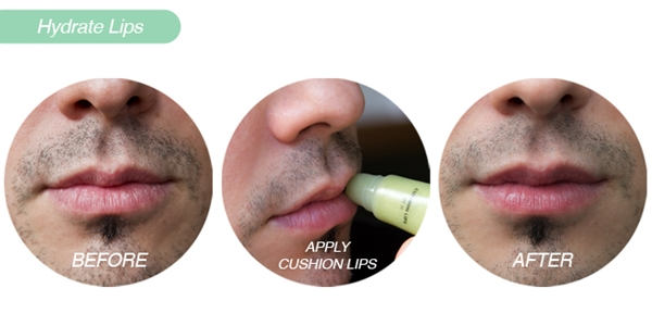 How-To-Make-Mens-Lips-Red-Or-Pin