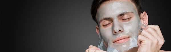 How to Get Rid of Nose Blackheads in Men