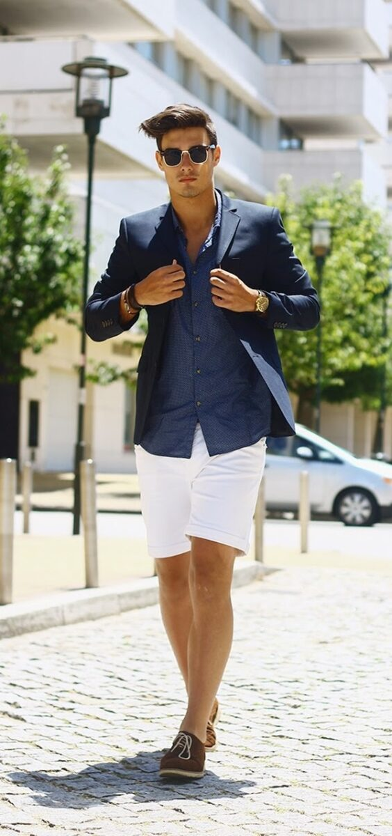 coolest-street-style-looks-for-summer-2018