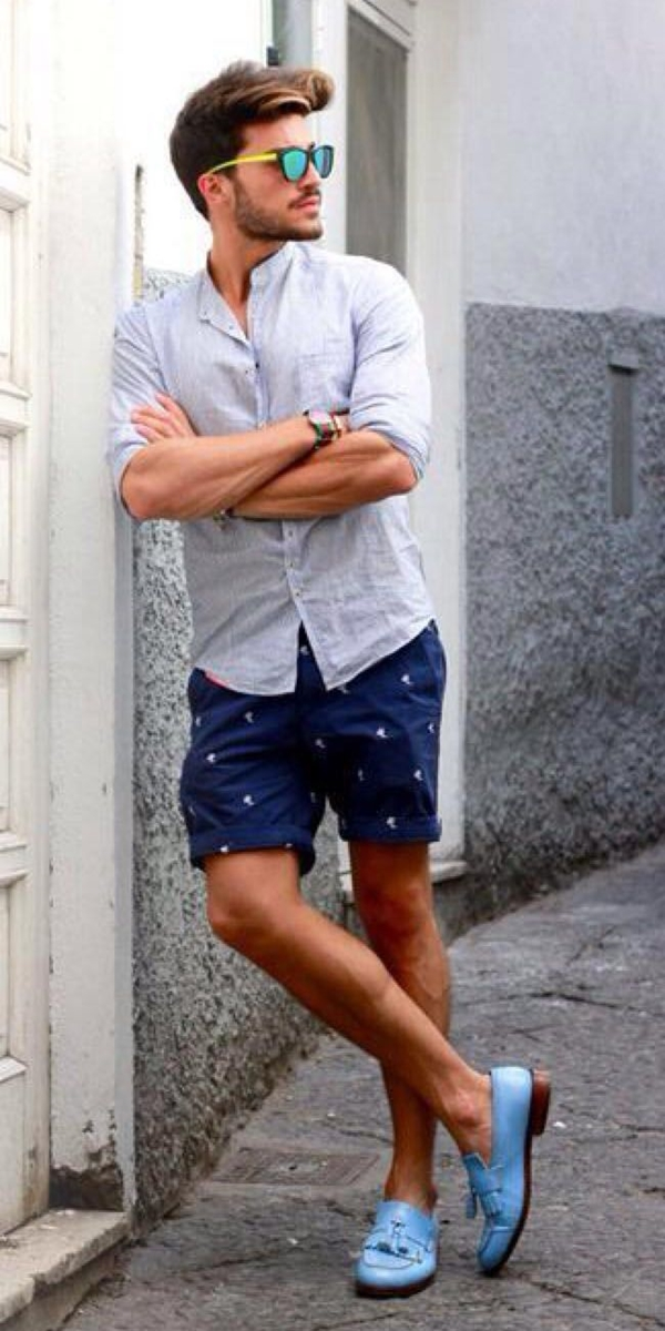 easy-yet-sexy-travel-outfits-for-men
