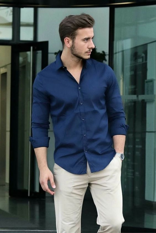 simple-everyday-dressing-ideas-for-men
