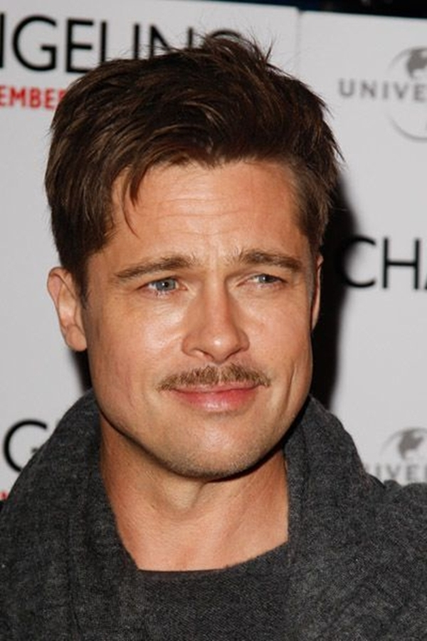 different-mens-mustache-styles