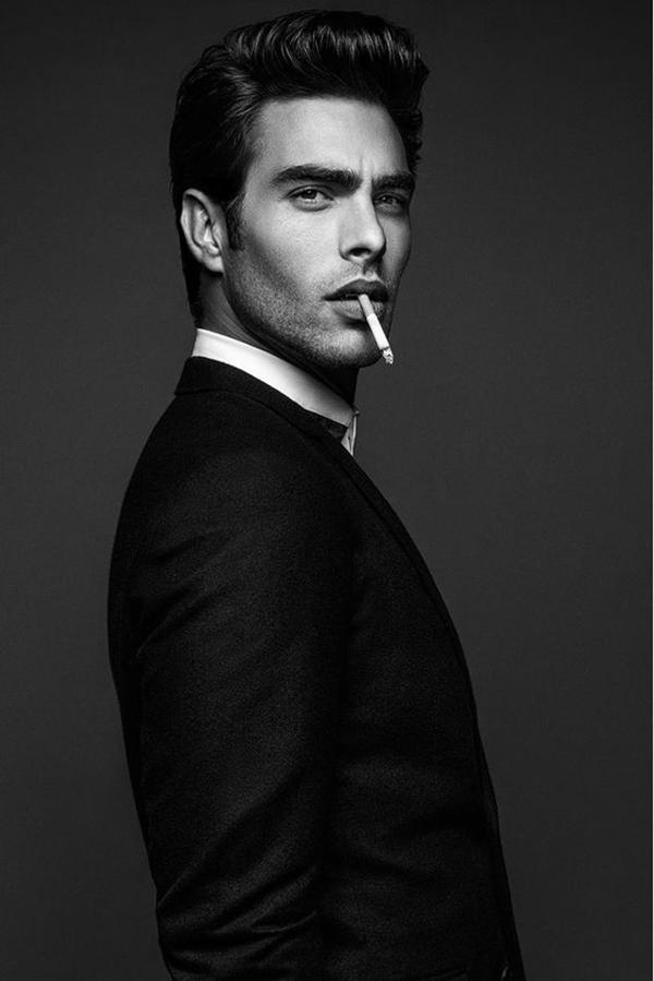 best-portrait-photography-poses-for-men