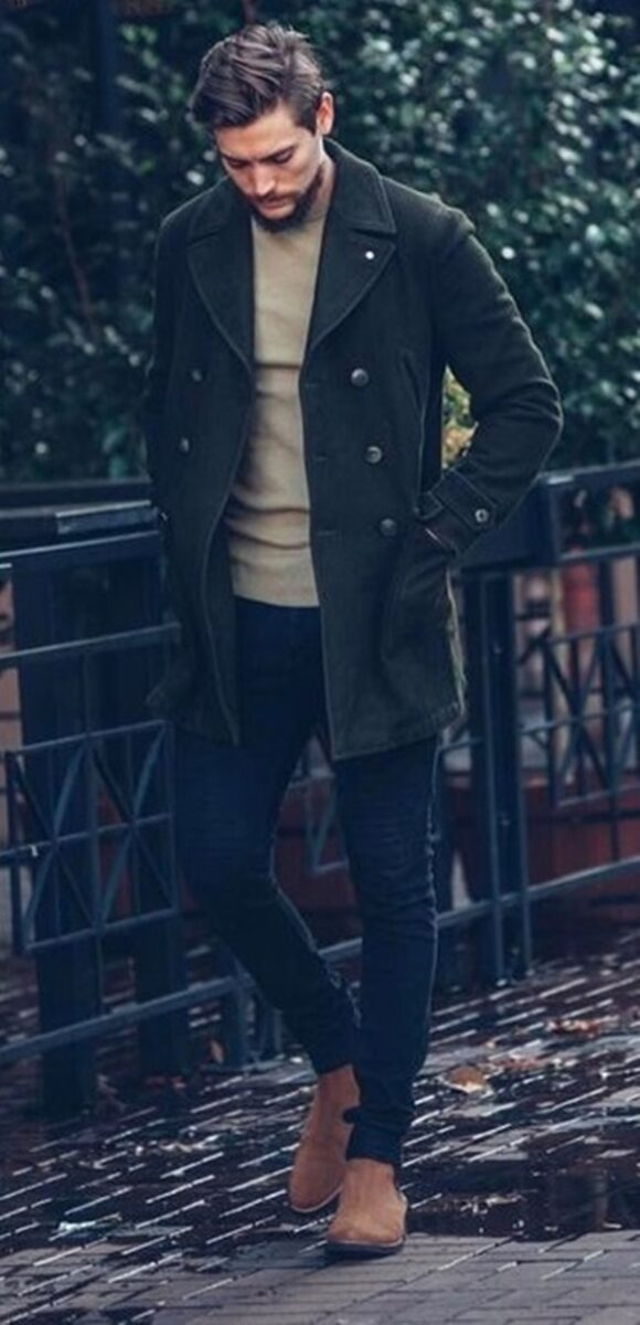 coolest-winter-outfits-for-men