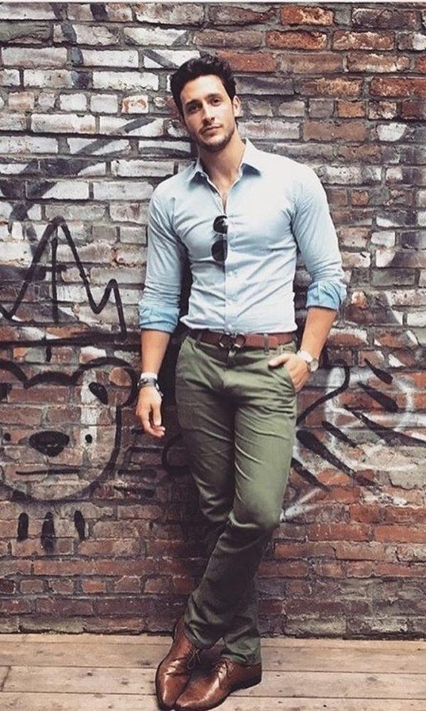 perfect-macho-looks-for-shorter-men